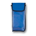 Extra Medic Pouch - Royal Blue