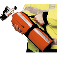 Oxygen Cylinder Carry Sleeve
