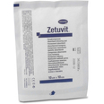 Zetuvit Dressing Pad 10 x 20cm - SINGLE