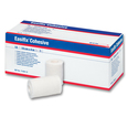 Easifix COHESIVE Bandage 8cm x 4m - Single