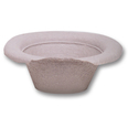 Paper Mache Vomit Bowls - Case of 200