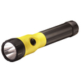 Streamlight Polystinger LED Torch