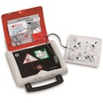 MEDUCORE Easy Automatic External Defibrillator (AED)