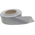 50mm Wide 3M Silver 8910 Tape