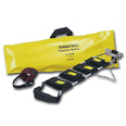 FernoTrac Traction Splint - Adult