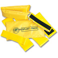 SP Splint Pack with Padding