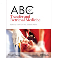 ABC of Transfer and Retrieval Medicine - BMJ