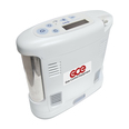 Inogen One G3 Oxygen Concentrator - 8 hour battery life