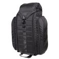 StatPacks BackUp Bag Backpack - Tactical Black