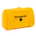 Evolution Biohazard Kit - Small
