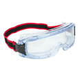 Warrior Safety Goggle
