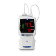 BCI SPECTRO2 30 Pulse Oximeter with Adult Finger Probe