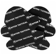 Niton Tactical Knee Pads for Bastion Clothing