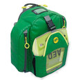 StatPacks Quicklook AED - EPO Hunter Green