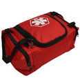 Dixie Mini First Responder Bag