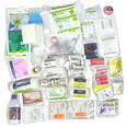Extensive First Aid Kit