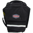 Thomas Transport ALS ULTRA BackPack - Black