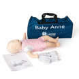 Laerdal Baby Anne Manikin - Single