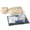 Laerdal Little Junior Manikin - Single