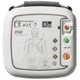 iPAD SP1 Semi Automatic AED