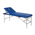 Portable Treatment Couch with Carry Case
