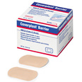 Coverplast Barrier Waterproof Plasters - 3.8 x 2.2cm - Box of 100