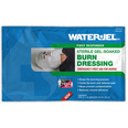 Water-Jel Burn Face Mask - 30.5 x 40.5cm