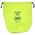 Draw String Bag for Ambulance Helmet