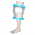 Waterproof Cast Protector - Knee