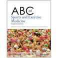 ABC of Sports and Exercise Medicine - BMJ