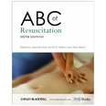 ABC of Resuscitation - BMJ