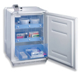 Dometic Pharmacy Fridge DS301H 28 Litre Capacity