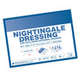 Nightingale Dressing - 15 x 20cm