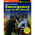 Instructor's Teaching Package for Emergency Care In The Streets