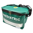 SP Parabag First Aid Bag - PVC - Empty