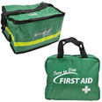 Football Association First Aid Kits