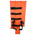 Loxley Box Splint - Adult Size