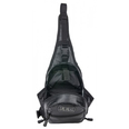 StatPacks G3 Traverse Leg Pack - Tactical Black