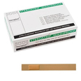 Steroplast Washproof Finger Extension Plaster - 15 x 2cm - Box of 50