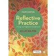 Reflective Practice: Writing and Professional Development - 4th Edition