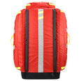StatPacks G3 Responder 4 Cell Backpack - Red