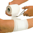 Peha-Haft Cohesive Conforming Bandage 6cm x 4m