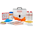 Guest Cytotoxic Drugs Spills Kit