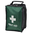 Eclipse 400 First Aid Pouch - Large with Carry Handle