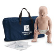 Prestan Infant Manikin with CPR LED Monitor - SINGLE