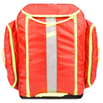 StatPacks G3 Breather Backpack - Red EPO (BBP Resistant)