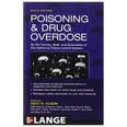 Poisoning and Drug Overdose - Clinical Manual
