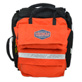 Thomas Transport ALS ULTRA BackPack - Orange