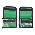 Extra Medic Pouch - Green