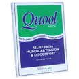 Quool Patches - Pack of 6